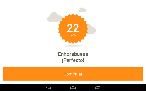 App Babbel – Learn English APK for Windows Phone