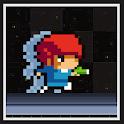 Gravity Escape (Beta) icon