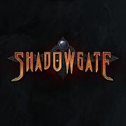 Shadowgate 1.0.6423 Icon