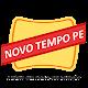 Novo Tempo PE Download on Windows