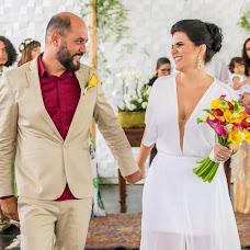 Wedding photographer Vini Ximenes (ViniXimenes). Photo of 30.01.2018