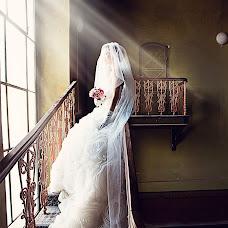 Wedding photographer Irina Valeri (IrinaValeri). Photo of 25.02.2014