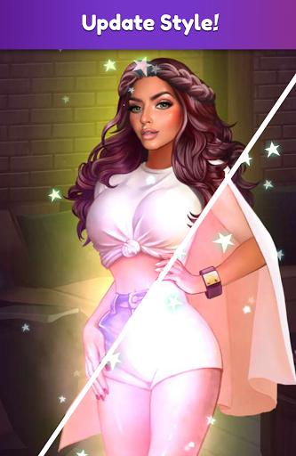 Producer: Date Sim screenshot 9