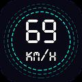 GPS Speedometer, Distance Meter download