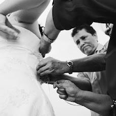 Wedding photographer Gems Fotografia (saavedra). Photo of 31.05.2015