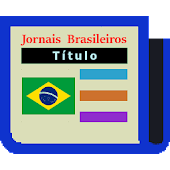 Brazilian Newspapers