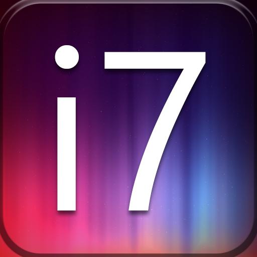 i7 Launcher