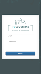 tuComunidad.com- screenshot thumbnail