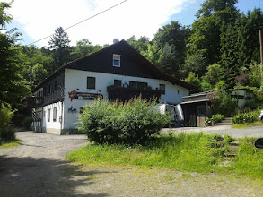 Photo: Gold Mountain Ranch (Buntebachstraße 111)