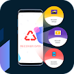 Data Recovery : Photo Video and Contact Recovery APK