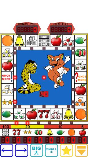 Fruit Slot  screenshots 6