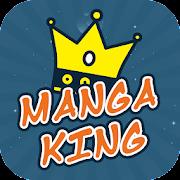 Manga King - Read Manga Online