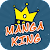 Manga King - Read Manga Online file APK for Gaming PC/PS3/PS4 Smart TV