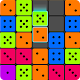 Block Puzzle Dominoes for PC-Windows 7,8,10 and Mac