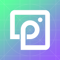 Post Maker - Create Posts For Social Media icon