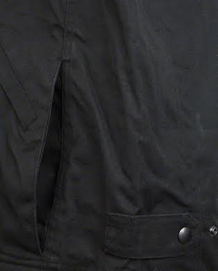 Surly Canvas Jacket alternate image 4