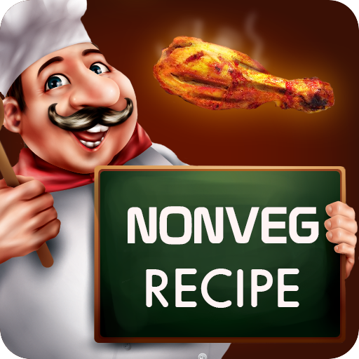 1000 non veg recipes hindi apps on google play.