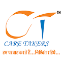 Care Takers - Virtual Blood Donor icon
