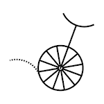 TekTeker icon