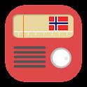 Norway Radio icon