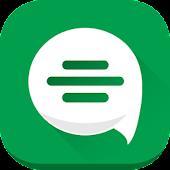 FriendApp - WhatsApp friends