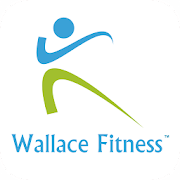 Wallace Fitness
