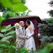 Wedding photographer Yuliya Korsunova (montevideo). Photo of 17.07.2013