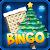 Bingo Abradoodle : Free Bingo Games file APK for Gaming PC/PS3/PS4 Smart TV