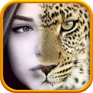 Animal Face Simulator for PC and MAC