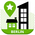 Berlin Travel Guide icon