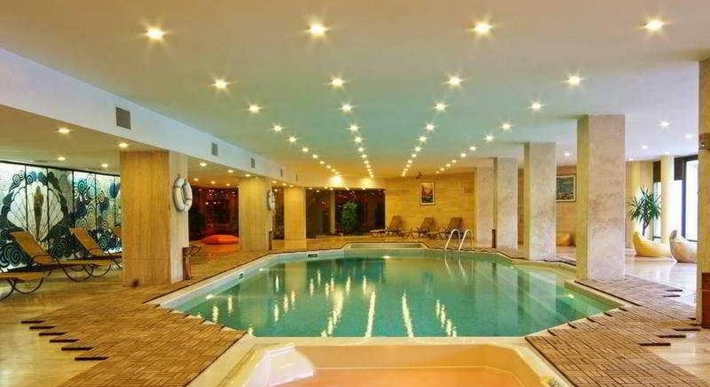 Amara Family Resort