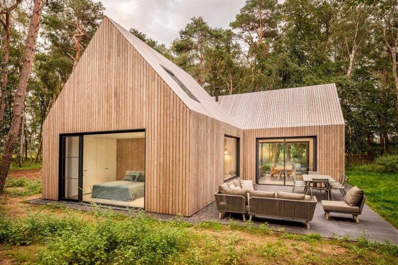 boshuisje-nederland-modern