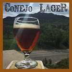 Ladyface Conejo Lager