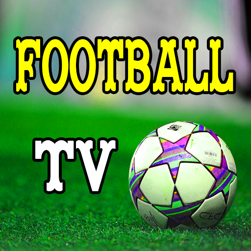 Download Live Football Tv Hd 2020 Free For Android Download Live Football Tv Hd 2020 Apk Latest Version Apktume Com