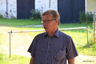 Photo: 2013 - Mölleröd