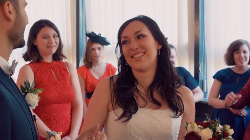Labttec Prod | Vidéaste Mariage | oui à Marseille