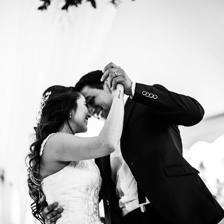 Fotógrafo de bodas Michael Dunn caceres (dunncaceres). Foto del 22.11.2017