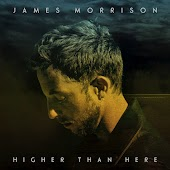 Higher Than Here (Deluxe)