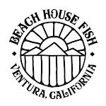 Beach House Fish