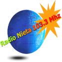 Radio Nieta Progres icon