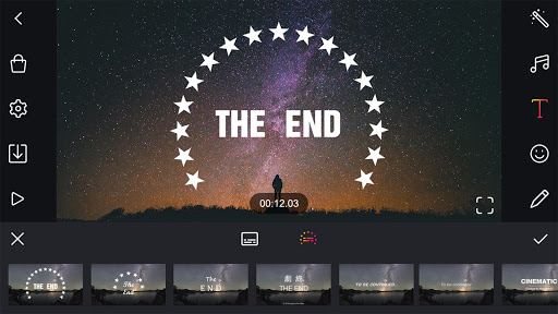 Film Maker Pro - Free Movie Maker & Video Editor 2.7.5.3 Apk for Android 8