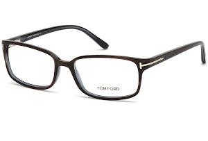 f5c892348af Tom Ford FT5209 C53 020 (grey other   )