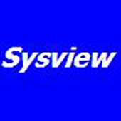 Sysview digital signage sw