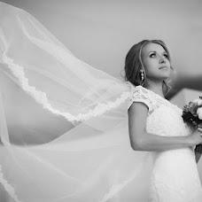 Wedding photographer Yuliya Shvedova (yuliya1207). Photo of 27.11.2016