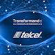 Transformando Telcel for PC-Windows 7,8,10 and Mac