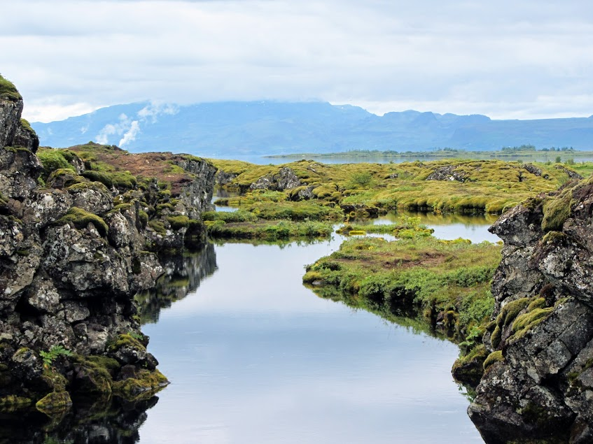 ROTEIRO DE VIAGEM NA ISLÂNDIA   12 dias a viajar na Islândia