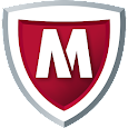 McAfee Mobile Security & Lock apk