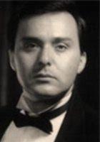 Juan Carlos Arellano