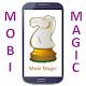 MobiMagic (app)