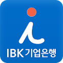 i-ONE뱅크미니 by IBK기업은행 icon